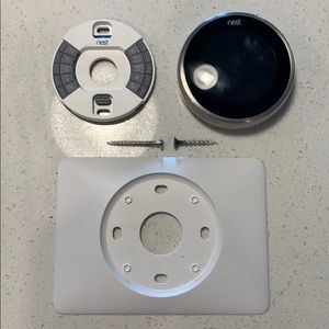 Other - Nest Thermostat